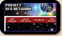 Project UFO Network