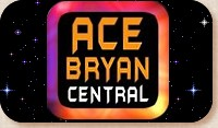 Ace Bryan Central